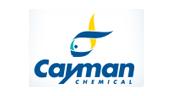 乐天堂体育游戏手机版官网_Cayman